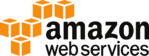 AWS IT marketing services