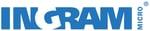 Ingram Micro marketing experience