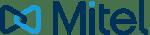 Mitel marketing experience