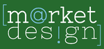 marketdesign IT Marketing Services
