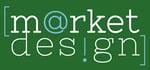 marketdesign IT Marketing Services