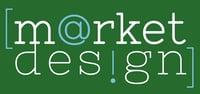 marketdesign logo-final-reverse